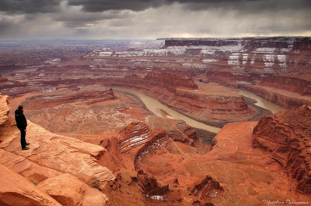 Western-USA-Canyonlands-Feeling-So-Small