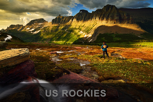 US-Rockies-Banner
