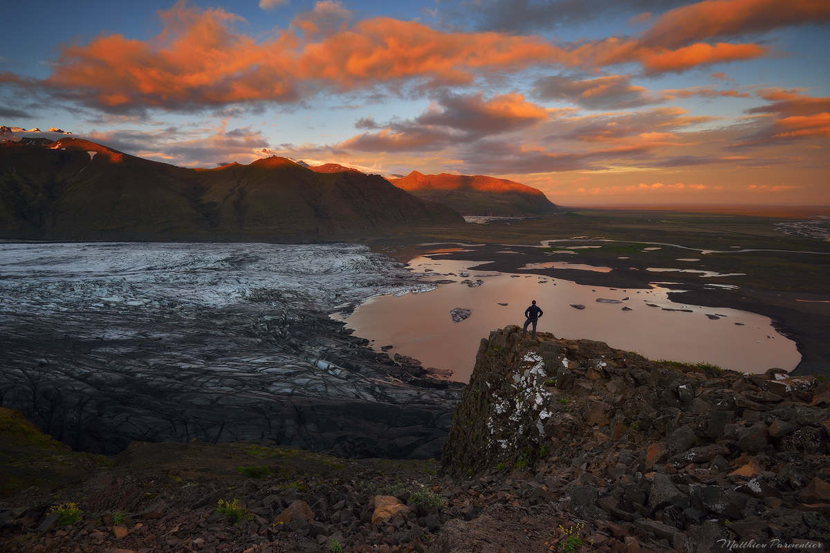 Iceland-Skaftafell-The-explorer